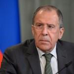 Сергей Лавров: Для прекращения украинского кризиса необходимо пресечь попытки легитимизировать правительство «майдана»