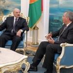 Место Украины в российском ВПК займет Белоруссия: итог визита Дмитрия Рогозина в Минск