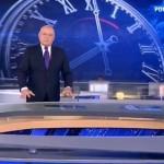 «Вести Недели» с Дмитрием Киселёвым от 06.04.2014