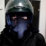 Обращение «Луганской гвардии» из здания СБУ