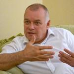 В России прекращено вещание «Голоса Америки»