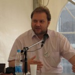 Матвейчев: Права человека для Федотова — это права американского человека