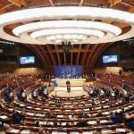 Венгерский депутат: Украина — искусственное государство