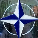 НАТО – провозвестник демократии или «глобальный монстр, стремящийся к мировому господству»?