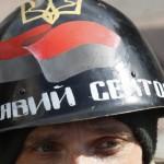 В России заблокированы все сайты, связанные с «Правым сектором»
