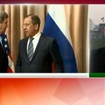 США и ЕС не могут договориться о санкциях против России