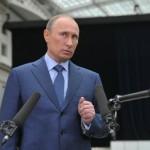 Владимир Путин 17 апреля проведёт «прямую линию»: его ждут вопросы про Крым, Украину и детские пособия