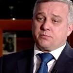 Экс-глава СБУ: Действующий глава Службы безопасности Украины завербован спецслужбами США