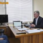 Антон Романов: Навязанная конституция