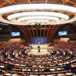 Россия вернётся в ПАСЕ только после отмены санкций