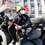 Экс-конгрессмен США: Украина платит наёмникам на востоке страны деньгами МВФ