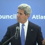 Госсекретарь США: Вся модель нашего всемирного лидерства на кону