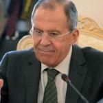 Сергей Лавров: На многосторонних переговорах по Украине должны быть представлены юг и восток страны