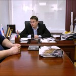 Народное противостояние украинской хунте