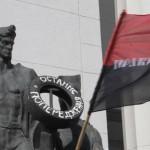 «Правый сектор» взял на себя ответственность за избиение кандидата в президенты Украины Олега Царёва