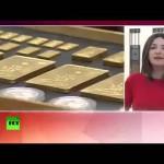 Германия обвинила США в мошенничестве