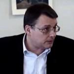 «Русское восстание на Украине: новые республики и самоопределение регионов»