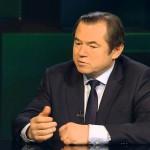 Советник президента РФ: Санкции против России — экономическое самоубийство для Европы