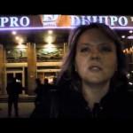 Специальный репортаж — Украина. Восточный вопрос