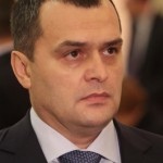 Бывший глава МВД Украины: Бойцы «Беркута» непричастны к убийствам на Майдане