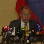 Женевские договорённости не заставят Киев отказаться от применения силы на востоке Украины