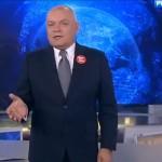 «Вести Недели» с Дмитрием Киселёвым от 25.05.2014
