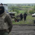 ФСБ: В Крыму задержаны боевики «Правого сектора», планировавшие теракты в Симферополе, Ялте и Севастополе