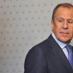 Сергей Лавров: Произошедшее в Одессе 2 мая — это чистый фашизм