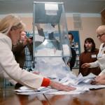 Ополчение Луганска: Против отделения от Украины проголосовали 5% избирателей