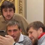Освобождённых журналистов LifeNews доставили на самолёте в Грозный