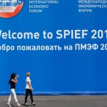 Эксперт: Попытка США бойкотировать Россию на ПМЭФ провалилась
