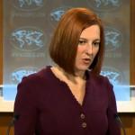Для Госдепа США задержанные на Украине сотрудники LifeNews – не журналисты
