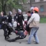 Эксперт: Честного расследования одесских событий не будет