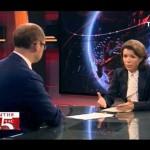Вероника Крашенинникова: Порошенко будет выполнять план Запада