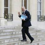 МИД Франции: Евросоюз не готов принять Украину