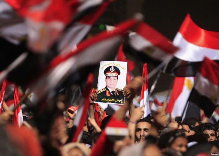 1401545181_egypt