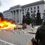 Эксперты: Россия должна инициировать международный трибунал по расследованию убийств мирных жителей на Украине
