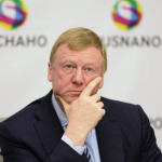 «Известия»: в Думе требуют возбудить уголовное дело против Чубайса