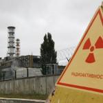 США могут устроить в Европе атомную катастрофу пострашнее Чернобыля