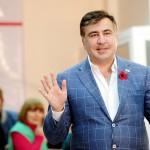 В Грузии раскрыли преступления «эскадронов смерти» Саакашвили