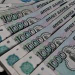 Глазьев призывает к созданию «антидолларовой» коалиции
