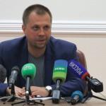 ДНР объявила о прекращении огня до 10 утра 27 июня