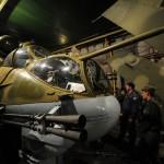 Военно-транспортный самолёт ВВС РФ провел уникальную операцию по переброске вертолетов