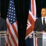 «Большая семёрка» продолжает угрожать России санкциями