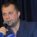 ДНР и ЛНР объединятся в Союз народных республик