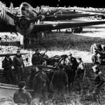 Историк: Германия была бы разбита и без вмешательства союзников
