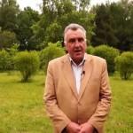Новости славян №55. Зачем убивают журналистов