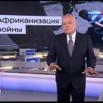 «Вести недели» c Дмитрием Киселёвым от 22.06.2014