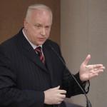 СК: Россия знает имена 40 украинских военных, совершивших преступления против мирных граждан