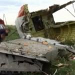 Власти Малайзии: Киев не обеспечил доступ экспертам на место крушения и не гарантировал безопасность